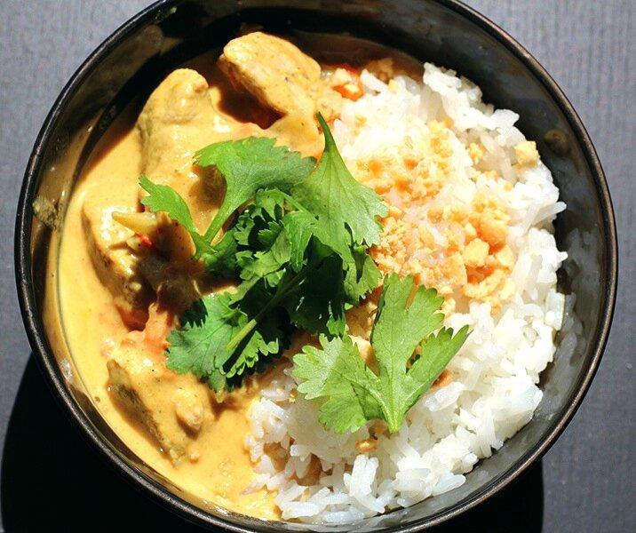porc-curry2ana