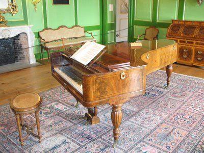 Piano_de_Franz_Liszt