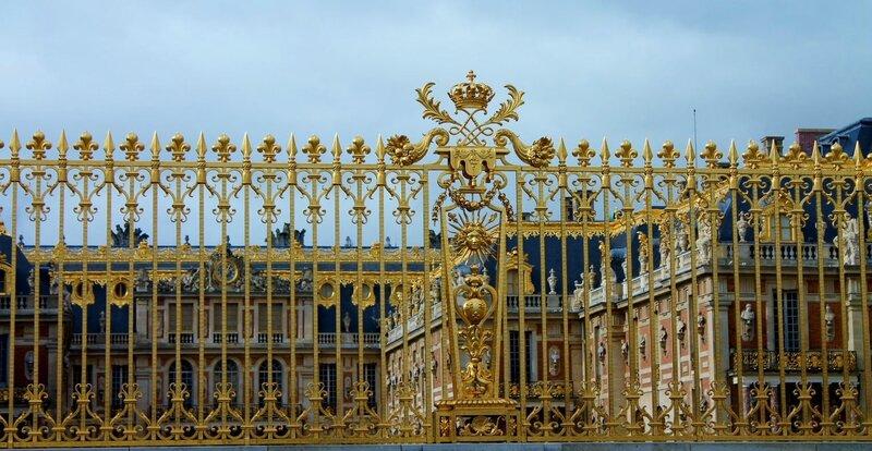 Versailles 016