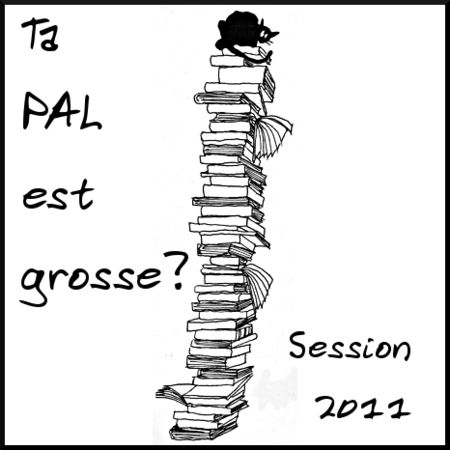 ta_pal_est_grosse