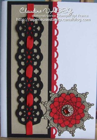 DDoilies_rouge_noir_kraft