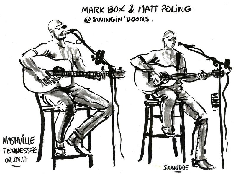 Mark_Box