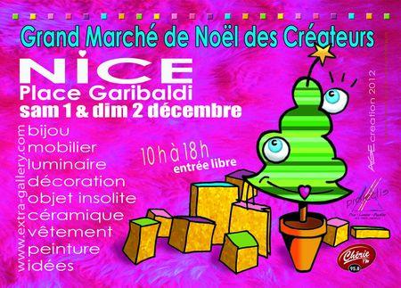 Recto-NiCE-Noel2012