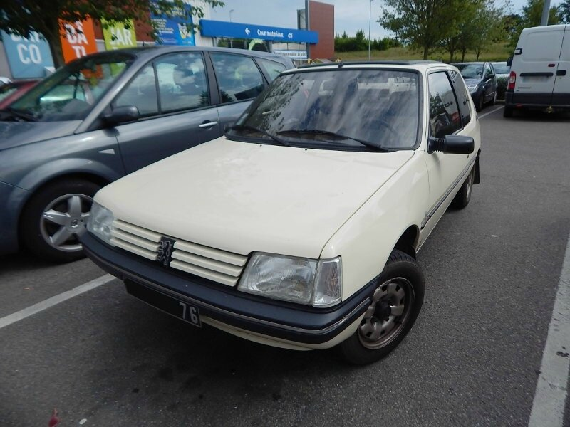 Peugeot205 Indianaav1