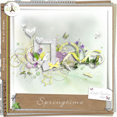 preview_springtime_ladypapillon
