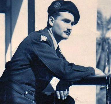 Jacques 1955011