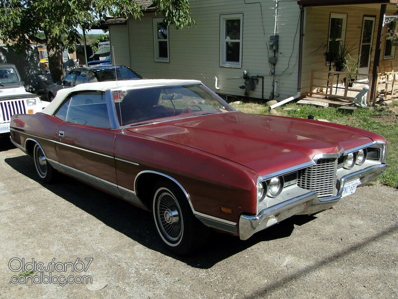 ford-ltd-convertible-1971-01