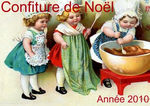 Confiture_de_No_l_2010_de_Verom_2