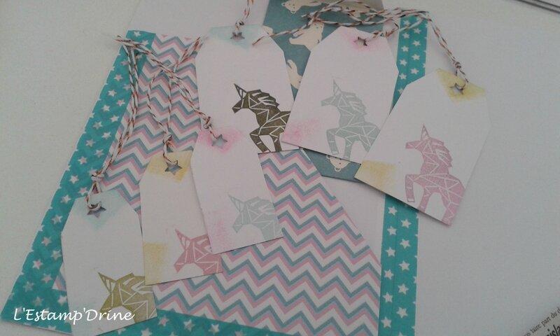 carte anniversaire licorne (8)