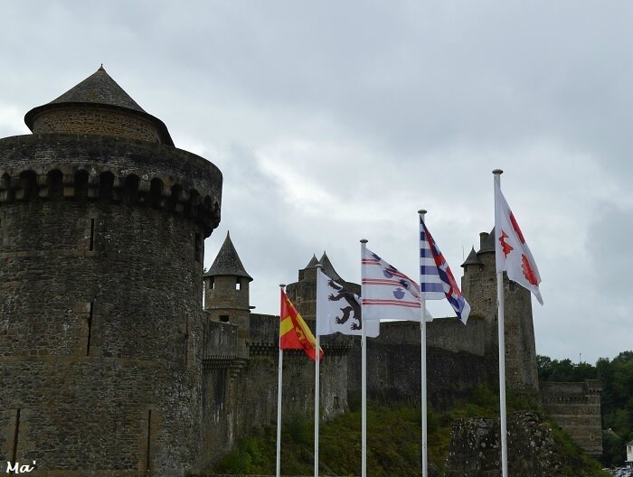 170726_fougeres_3