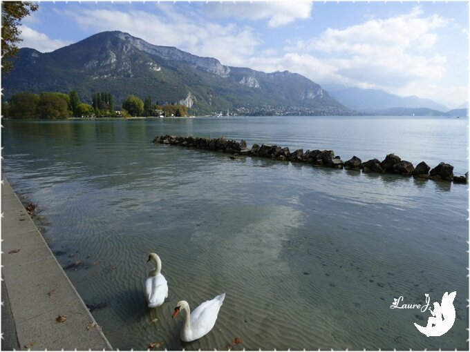 annecy 28