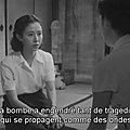 Les Enfants d'Hiroshima (Gembaku no ko) (1952) de Kaneto Shind