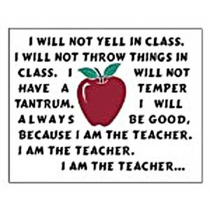 funny_quotes_for_school_10