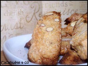 biscotti_aux_amandes_2