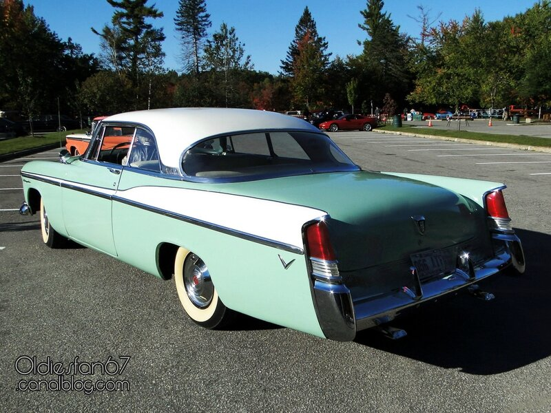 chrysler-windsor-newport-coupe-1956-2
