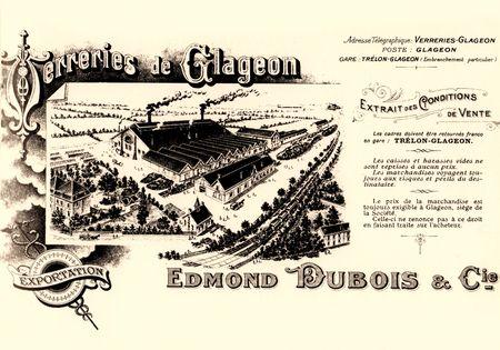 GLAGEON_Verrerie_Dubois1