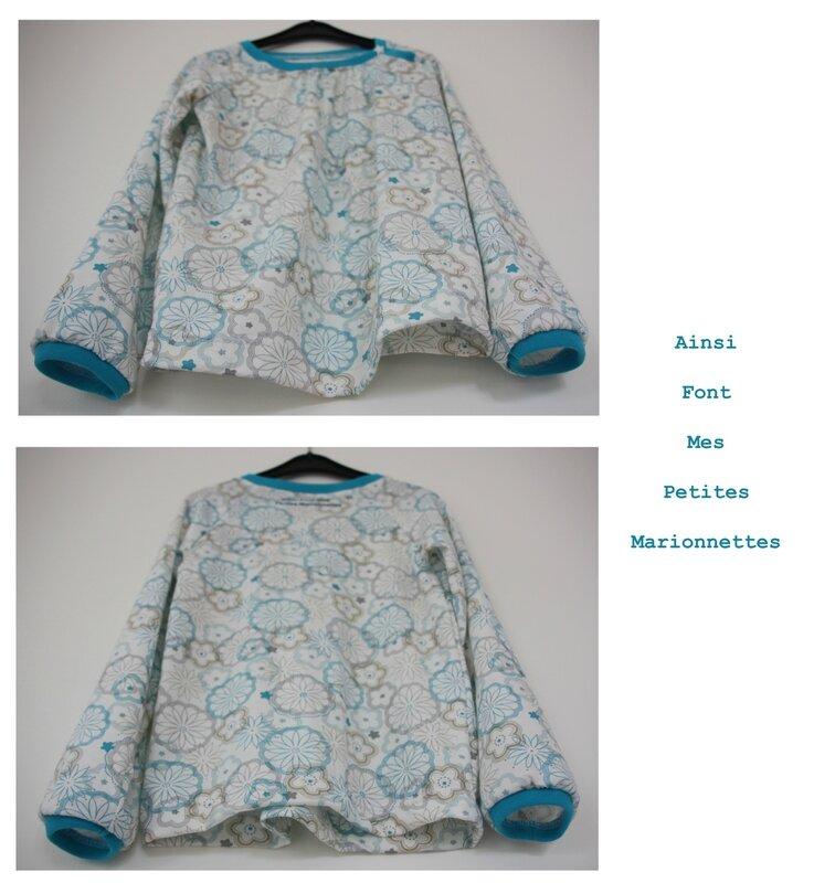 tee shirt sterenn 3