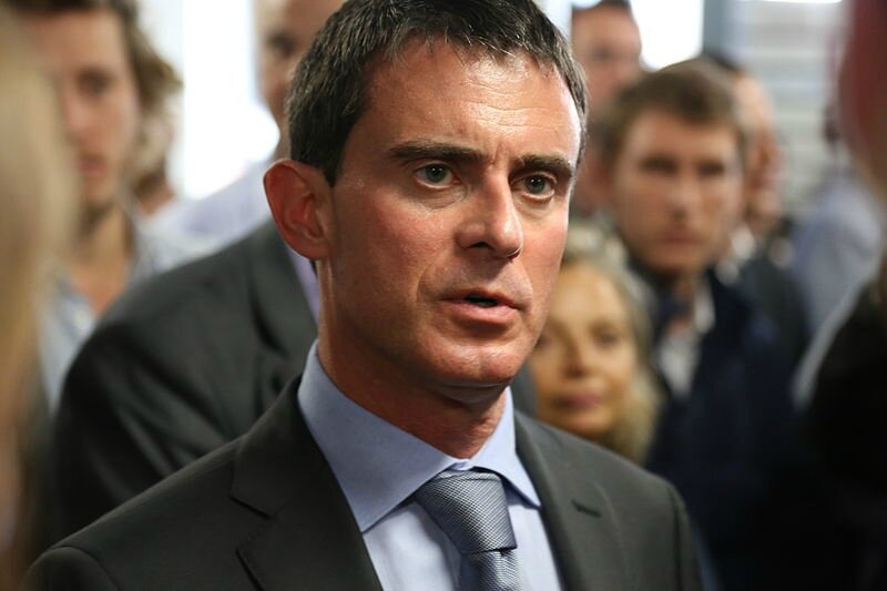 52_Manuel_Valls