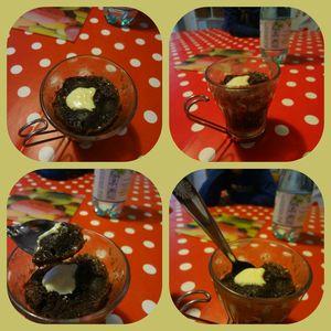 PicMonkey Collage Choco mug 1