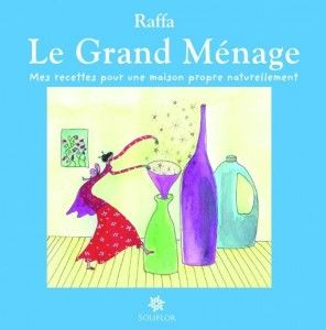 livre_le_grand_menage_raffa_296x300