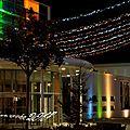 illuminations 2012 5