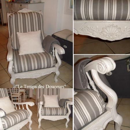 montage_fauteuil