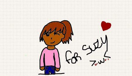 Pour_suzy