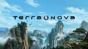 Terra-Nova-Banner-Teaser