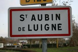 8-st aubin de luign