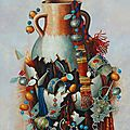 Artiste Boussaboune