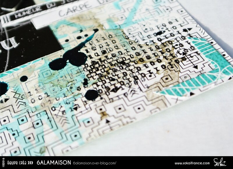6alamaison-Sokai-102016-Carte3