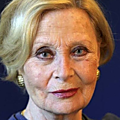 Mort de michele morgan