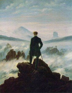 310px_Caspar_David_Friedrich_032_1_