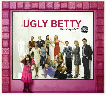ugly_betty_cast
