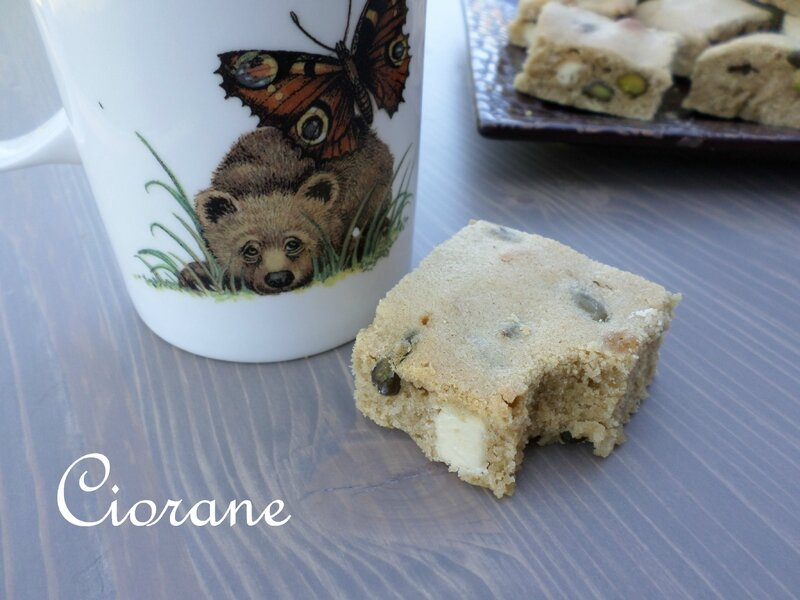 blondies-pistache-chocolat-blanc
