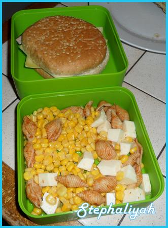 Bento_salade_et_hamburger____1_septembre_2011