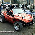 Meyers Manx buggy (Retrorencard mars 2013) 01