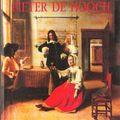 Pieter de hooch, andré scala