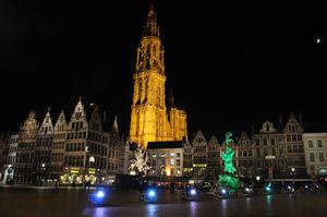 Anvers_01_7362