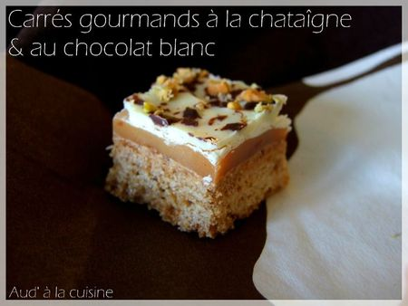 carres_gourmands2