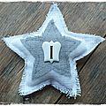 étoile (8)