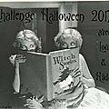 #challenge halloween 2017 : marathon de lecture (suivi & bilan)