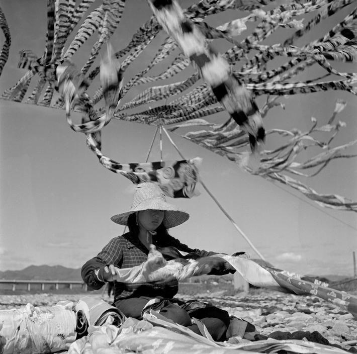Werner Bischof 03 Japan 1951