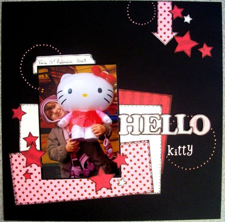 page_hello_kitty_bis