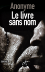 livre_sans_nom