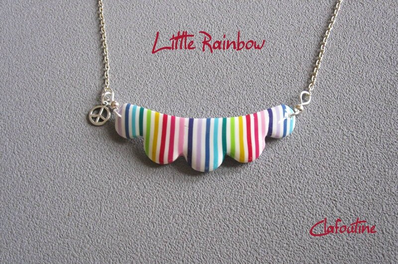 Little-Rainbow