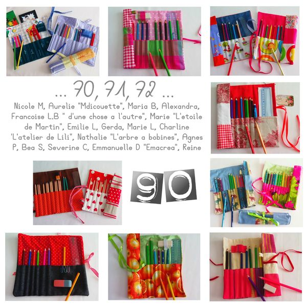PAGE TROUSSE 4