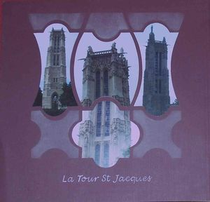 Paris_Tour_St_jacques