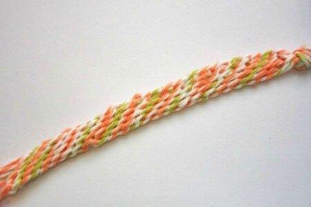 Bakers_Twine_Friendship_Bracelet