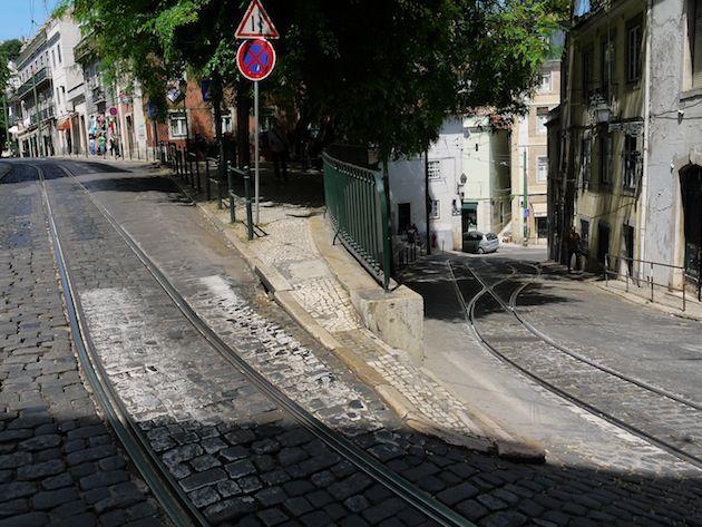 Lisbonne_13